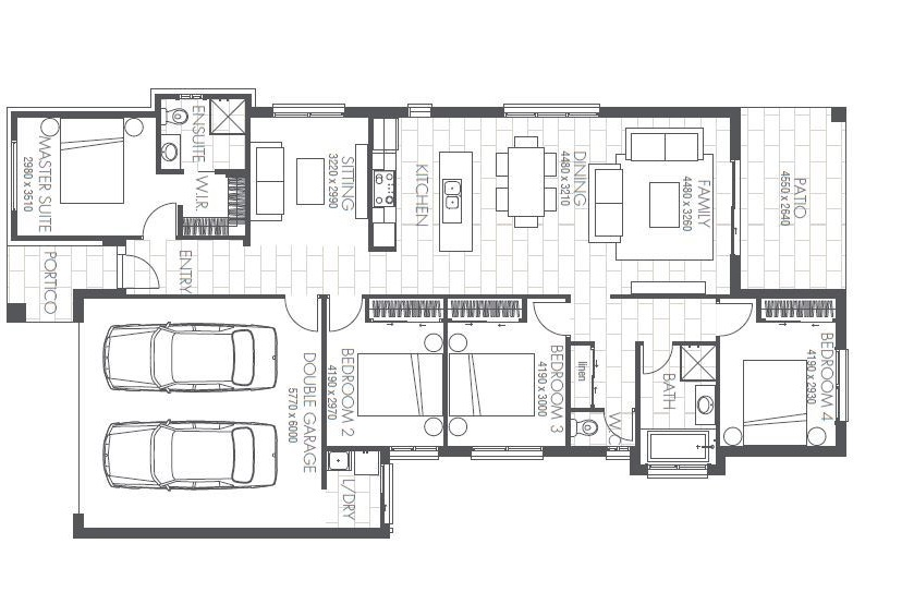 capricco_bungalow_floor_plan-jpg_zoom
